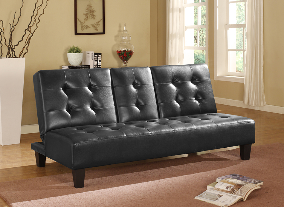 Miraculous Futon Click Clack Loveseat Milton Greens Stars Lowest Caraccident5 Cool Chair Designs And Ideas Caraccident5Info