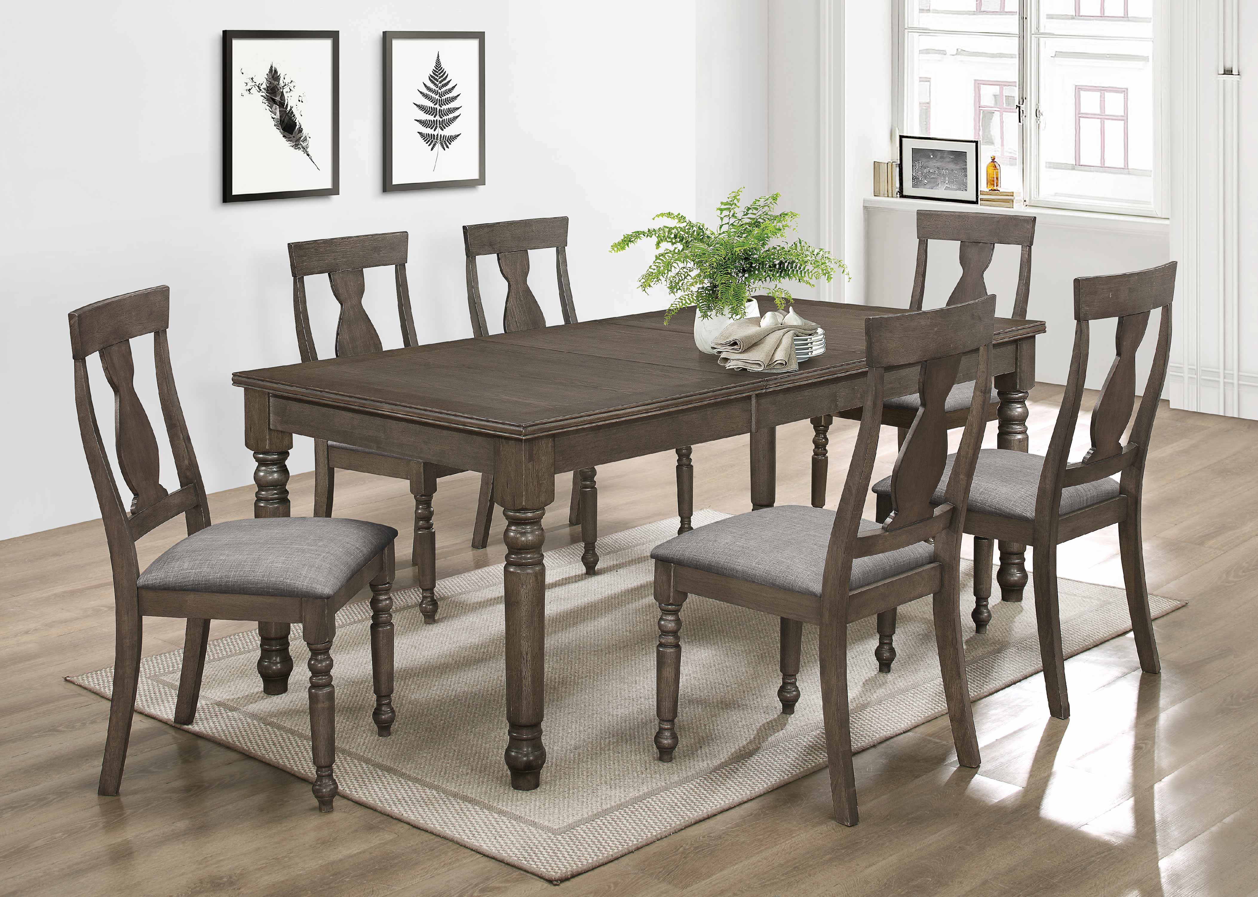Pleasant Dining Table Milton Greens Stars Lowest Price Possible Machost Co Dining Chair Design Ideas Machostcouk