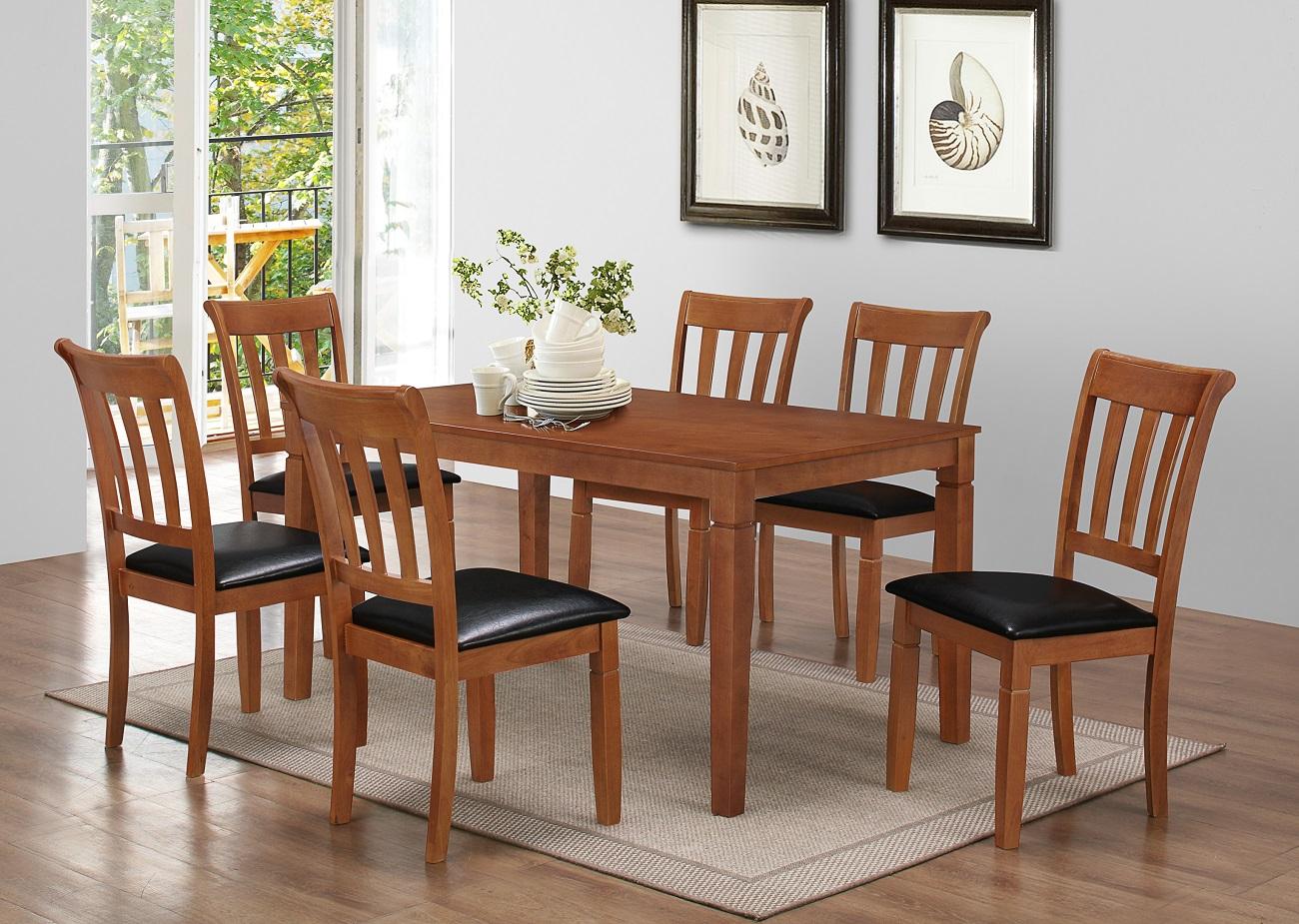 7839 oak dining table 7839 oak milton greens stars inc 7839 oak dining table dzzzfo