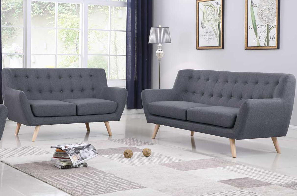 Superb Sofa Set Milton Greens Stars Lowest Price Possible With Unemploymentrelief Wooden Chair Designs For Living Room Unemploymentrelieforg