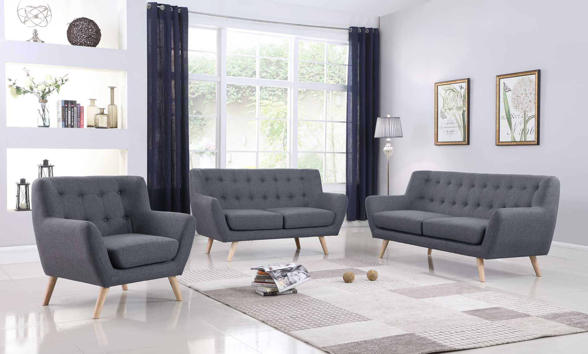 Astonishing Sofa Set Milton Greens Stars Lowest Price Possible With Unemploymentrelief Wooden Chair Designs For Living Room Unemploymentrelieforg
