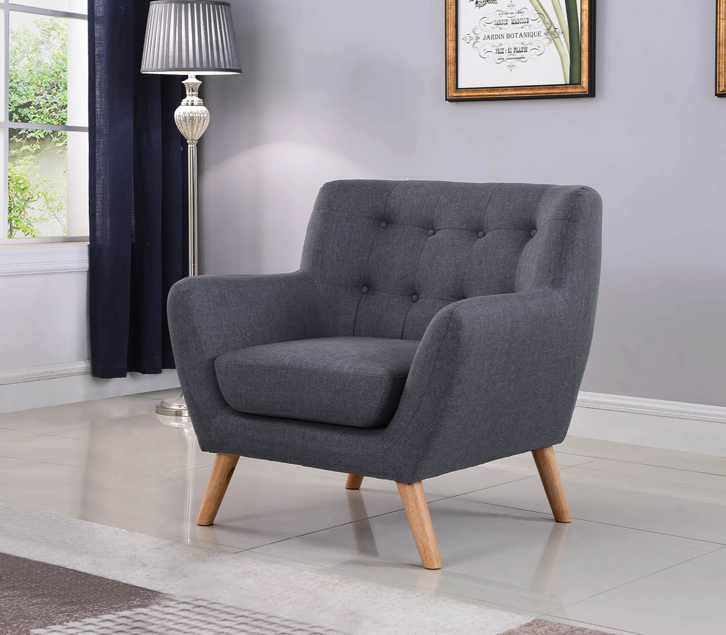 Marvelous Sofa Set Milton Greens Stars Lowest Price Possible With Unemploymentrelief Wooden Chair Designs For Living Room Unemploymentrelieforg