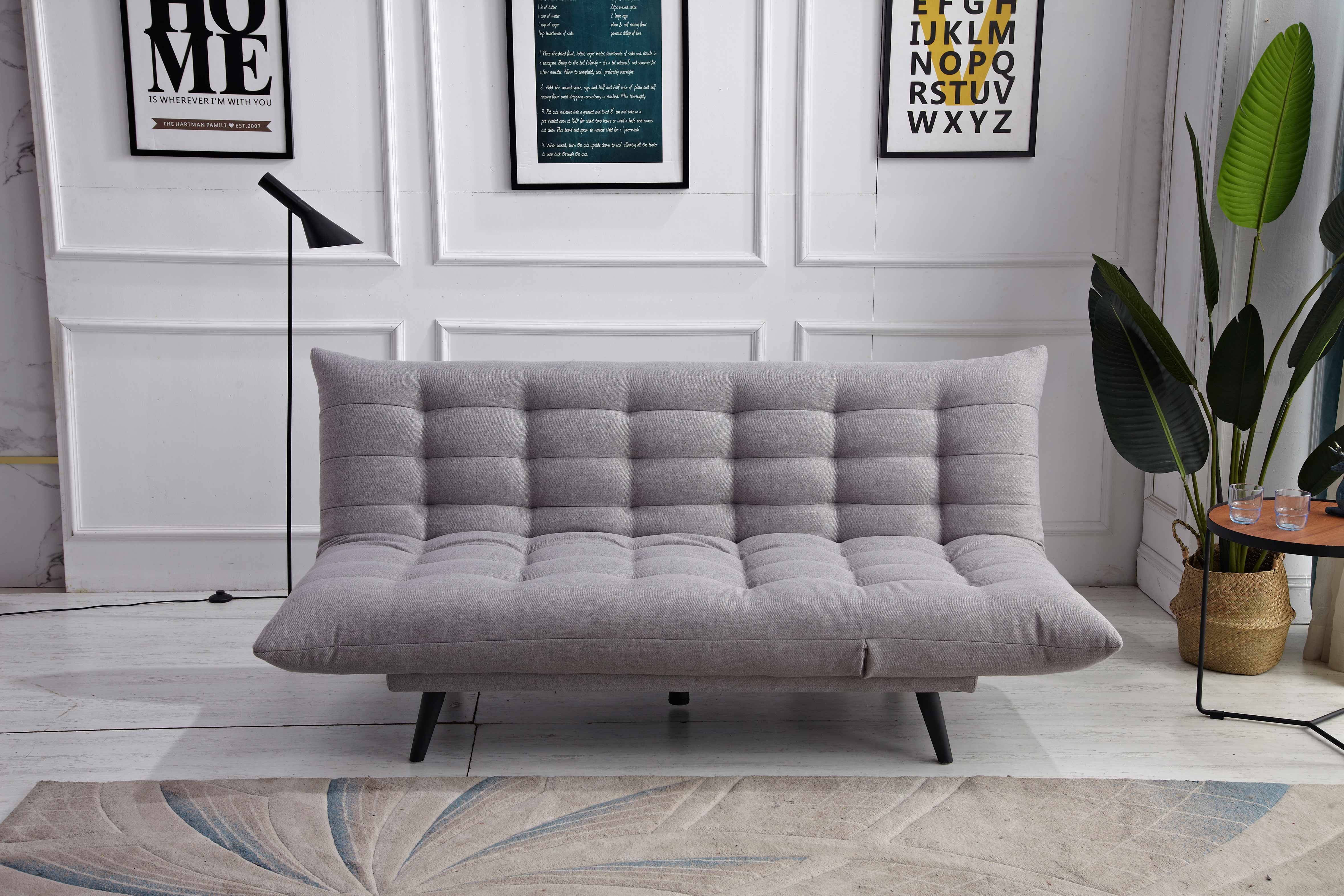 8357 Multi Functional Futon Sofa Bed 8357 Milton Greens Stars Lowest Price Possible With Best Possible Value