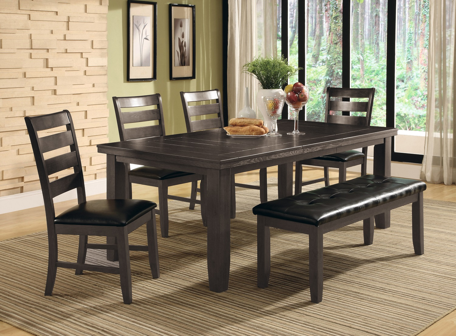 8810 dining table 8810 milton greens stars inc wholesale 8810 dining table dzzzfo